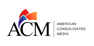 ACM American Consolidated Media